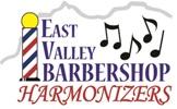 East Valley Harmonizers