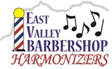 East Valley Harmonizers
